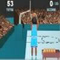 3D Net Blazer -  Sportspiele Spiel