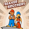 Beaver Brother -  Arkade Spiel
