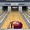 Bowling Spiel -  Sportspiele Spiel