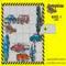 Autopista -  Puzzle Spiel