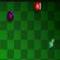 Reds Randale -  Puzzle Spiel