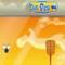 Die Fliege -  Shooting Spiel