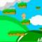 Candyman -  Abenteuer Spiel