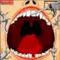 Dr. Zahnarzt und der explodierende  -  Arkade Spiel
