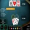 3 Karten Poker -  Karten Spiel