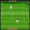 Tennis-Ass -  Sportspiele Spiel