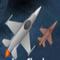 Air Fighting -  Arkade Spiel