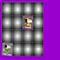 Snoopy Klick -  Puzzle Spiel