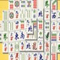 Mahjong -  Puzzle Spiel