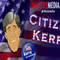 Citizen Kerry -  Arkade Spiel