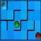 Dedal -  Puzzle Spiel