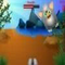 Wenn Furbies angreift -  Shooting Spiel