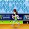 400m Rennen -  Sportspiele Spiel