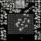 Puzzle -  Puzzle Spiel