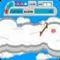 Das Schaf Wettrennen -  Sportspiele Spiel