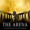 The Arena -  Kampf Spiel