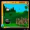 SQRL Golf -  Sportspiele Spiel