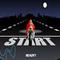 Moon Rider -  Sportspiele Spiel