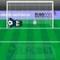 Euro 2000 Penalty-Schießen