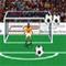 Volltreffer -  Sportspiele Spiel