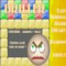 Bohrer -  Puzzle Spiel