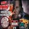 Chris Ryans Scharfschützenschule -  Shooting Spiel