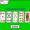 Royal Poker -  Karten Spiel