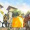 Xevoz -  Arkade Spiel