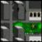 Tanx Schlacht  -  Arkade Spiel