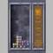 Tetris Arkade -  Arkade Spiel