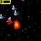 Massaker Mania -  Arkade Spiel