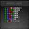 Mastermind v1,0 -  Puzzle Spiel