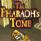 Das Grab des Pharaos -  Abenteuer Spiel