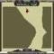 Pitfall Y2K -  Arkade Spiel