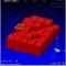 Eonundrum -  Puzzle Spiel