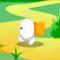 Frucht Korb -  Arkade Spiel
