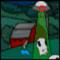 Extreme Farm Simulator -  Shooting Spiel