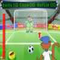 Cocos Penalty-Schießen -  Sportspiele Spiel