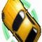 Überfahren -  Arkade Spiel