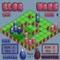 Klumpenkriege -  Puzzle Spiel