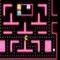 Pacman -  Arkade Spiel