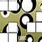 FlipOut -  Puzzle Spiel