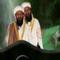 Berühmtheiten Treffer Terroristen A -  Shooting Spiel