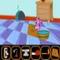 Cat'O Mania -  Arkade Spiel