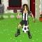 Super Fußball 2003 -  Sportspiele Spiel