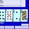 Amerika Poker II -  Karten Spiel