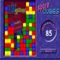Spore Cubes -  Puzzle Spiel