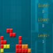 Tetrollapse Light -  Puzzle Spiel