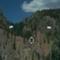 Kwikshot -  Shooting Spiel