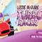 Lizzie McGuire Turbo Rennfahrer -  Arkade Spiel